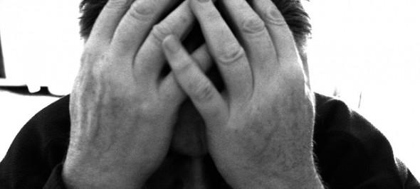 Schmerz - Ein Thema der Neurologie